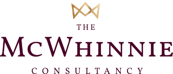 McWhinnie Consultancy